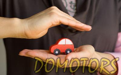 Garage Domotors - Dépannage